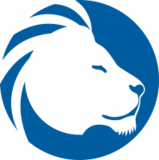 LionDesk Ideas Portal Logo